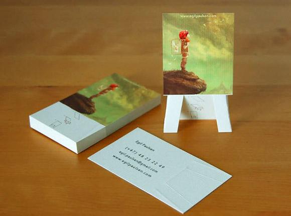 nhung-mau-thiet-ke-card-visit-doc-dao-nhat-the-gioi3