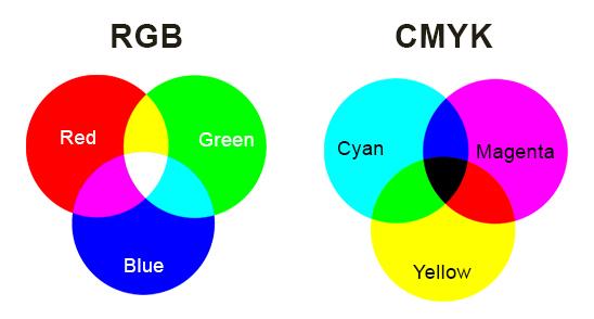 http://www.brandsvietnam.com/img/2013/12/Inan1-ID3364.jpg