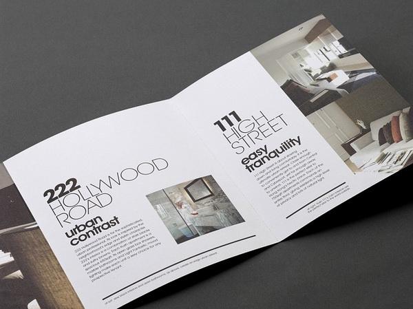 thiet-ke-brochure-la-gi-wiki-designs-vn